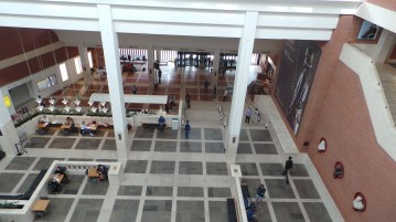 British Library (London)