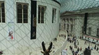 British Museum.